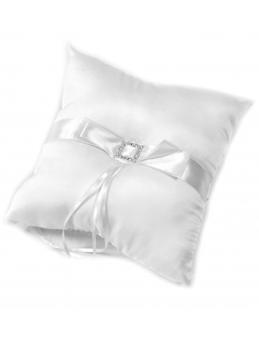 COUSSIN ALLIANCE + STRASS